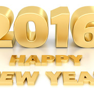 Protected: Happy New Year!!